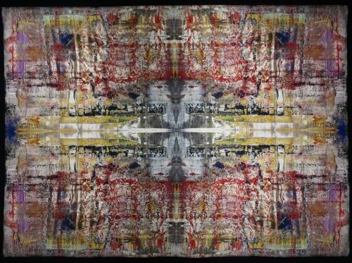 de tiepolo à richter,l'europe en dialogue,exposition,cinquantenaire,bruxelles,mrah,patrimoine européen,fondations européennes,fondation roi baudouin,art,culture,2018