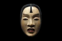 musée L masque No.jpg