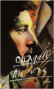 Chagall Ma vie couverture.jpg