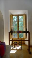 Fenêtre (4).JPG
