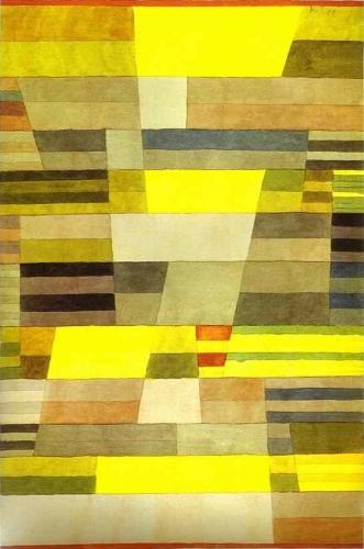 jaune,histoire d'une couleur,pastoureau,essai,littérature française,histoire,peinture,culture
