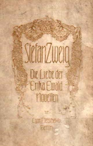 zweig,les prodiges de la vie,nouvelle,littérature allemande,anvers,1566,peinture,vierge marie,foi,création,culture