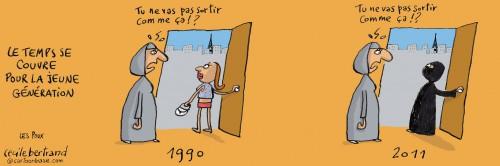cécile bertrand,cartooniste,dessin de presse,la libre belgique,actualité,belgique,culture