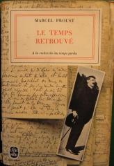 Proust Le temps retrouvé Poche.jpg