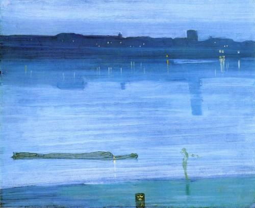 P Whistler, Nocturne en bleu et argent Chelsea.jpg