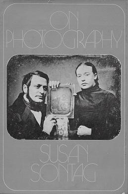 susan sontag,sur la photographie,essai,littérature américaine,pouvoir de l'image,réalisme,surréalisme,société,regard,culture