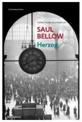 bellow,saul,herzog,roman,littérature anglaise,etats-unis,juif,américain,culture
