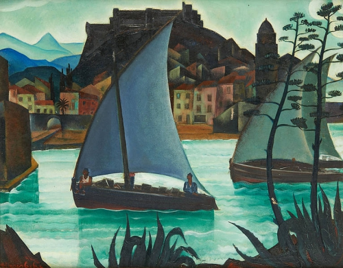 peintres belges,peinture,art,culture