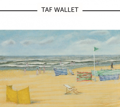 Taf Wallet BG Catalogue.jpg