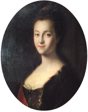 makine,une femme aimée,roman,littérature française,russie,catherine ii,cinéma,amour,sexe,histoire,culture