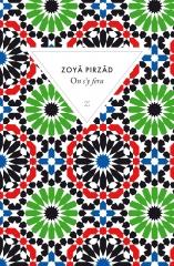 pirzâd,on s'y fera,roman,littérature persane,iran,condition de la femme,famille,travail,amour,maison,téhéran,culture