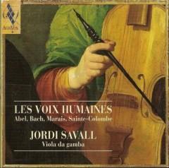 Marin Marais Les voix humaines.jpg