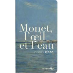 Noce Monet couverture.jpg