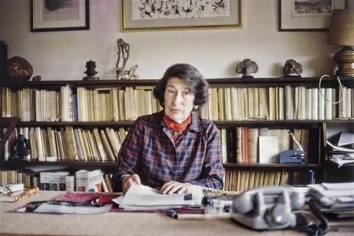gisèle freund,portrait,documentaire,teri wehn damish,photographie,portraits d'écrivains,reportages,mémoires de l'oeil,culture