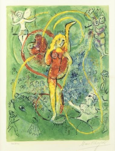 Chagall Jeux du cirque.jpg