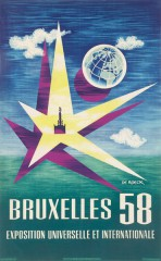 Coe expo58 affiche.jpg