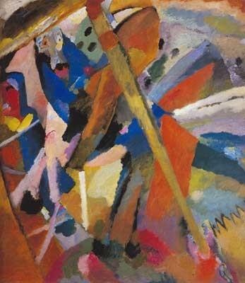 kandinsky,russie,exposition,bruxelles,mrbab,peinture,xxe siècle,symbolisme,fauvisme,art abstrait,allemagne,artistes russes,objets russes,icônes,culture