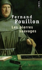 Pouillon Poche.jpg