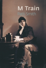 patti-smith-m-train-gallimard.jpg
