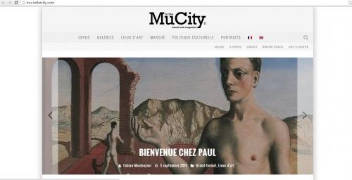 Site Muinthecity.jpg