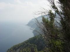 Majorque La côte.jpg