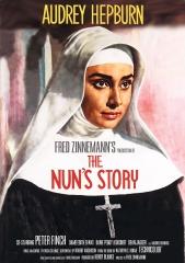 Hepburn affiche.jpg