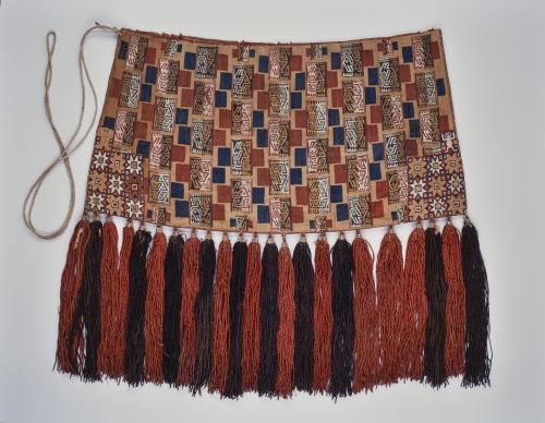incas,inca dress code,exposition,cinquantenaire,bruxelles,mrah,amérique précolombienne,pérou,textiles,parures,couleurs,culture