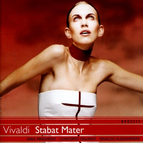 Stabat mater Vivaldi.jpg