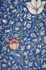 william morris-morris&co-1885-medway.jpg