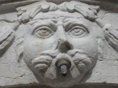 Fontaine (détail).jpg