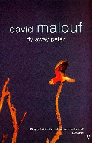 david malouf,l'infinie patience des oiseaux,roman,littérature anglaise,australie,nature,guerre 14-18,culture