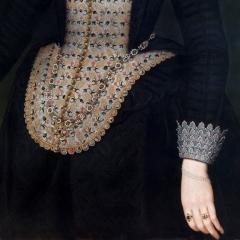 Portrait d'une jeune femme 1613 détail 2.jpg