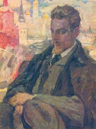 tvsetaieva,rilke,boris pasternak,correspondance,littérature allemande,poésie,amour,culture