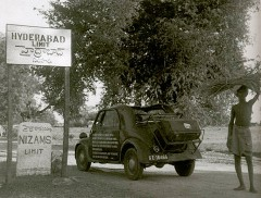 Bouvier Topolino Hyderabad 1955.jpg