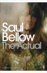 bellow,une affinité véritable,roman,littérature anglaise,etats-unis,chicago,affaires,société,amour,culture