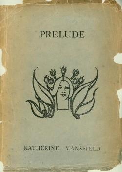 mansfield,katherine,l'aloès,récit,littérature anglaise,enfance,maison,jardin,famille,beauté,culture