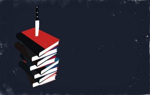 roman,best-seller,littérature,produit,marché du livre,placement de produit,marques,culture