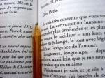 llop,josé carlos,parle-moi du troisième homme,roman,littérature espagnole,1949,franquisme,armée,famille,culture