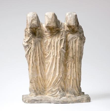 sculpture,rodin,meunier,minne,m museum,delphine,love,ecole de mons 1820-2020,bam,mons,edith dekyndt,culture