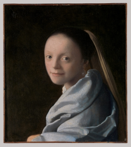 Hustvedt Vermeer.jpg