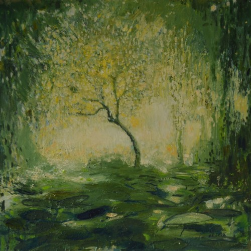 Gérard Edsme Un arbre.jpg