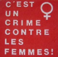 Autocollant féministe vers 1980.jpg