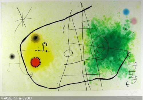 Miró Partie de campagne.jpg