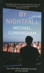 cunningham,crépuscule,roman,littérature américaine,art,couple,homosexualité,désir,mort,culture