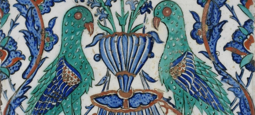 anatolia,home of eternity,exposition,europalia,2015,anatolie,cultes,rituels,archéologie,turquie,civilisations,sculpture,orfèvrerie,architecture,antiquité,culture