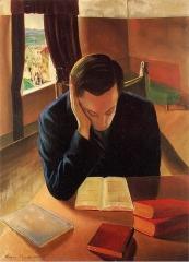 lire,vivre,vie active,lecture,passion,partage,littérature,culture