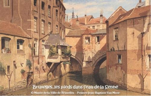 meganck,marc,bruxelles disparu,patrimoine,urbanisation,ville,démolitions,transformations,culture,photos anciennes,histoire