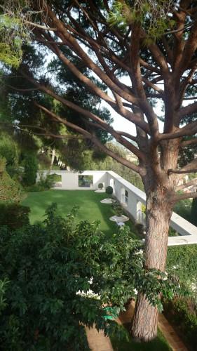 design,exposition,villa noailles,hyères,culture