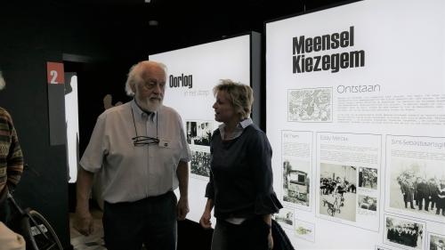 museum44,meensel-kiezegem,deuxième guerre mondiale,1944,razzias,camp de neuengamme,devoir de mémoire,histoire,culture,résistance
