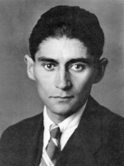 Kafka 1923.jpg